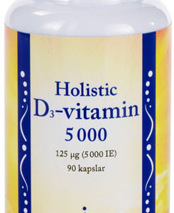 Dvitamin5000ie
