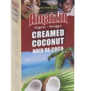 Kokoskram_amaizin_Biofood