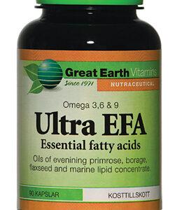 Ultra EFA