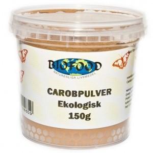 carobpulver biofood
