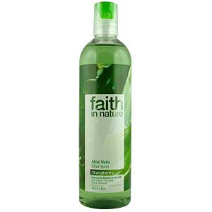 faithaloeverashampoo400ml