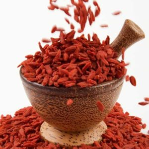gojiberries_1