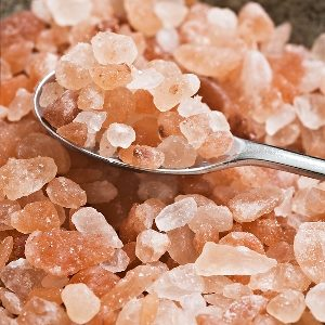 himalaya salt grovt