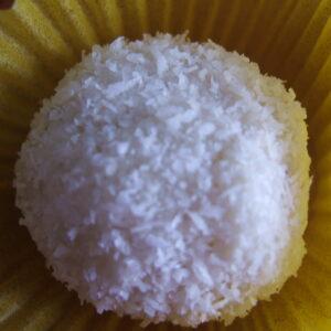 kokosflingon