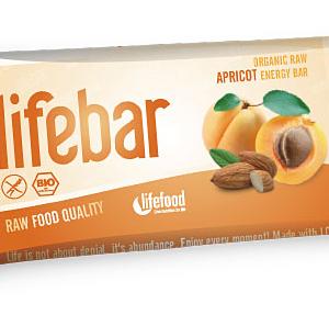 lifebar aprikos