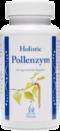 pollenzym