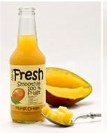 smoothiesth mango