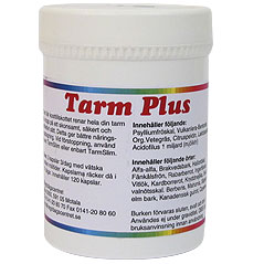 tarmplus_large