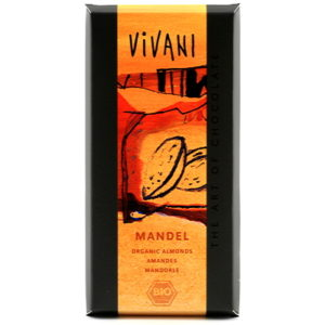 vivani light mandel