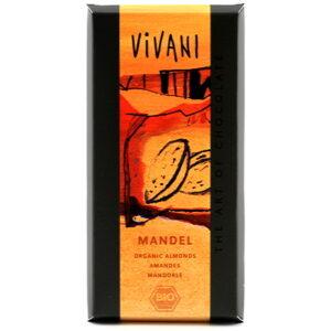 vivani light mandel