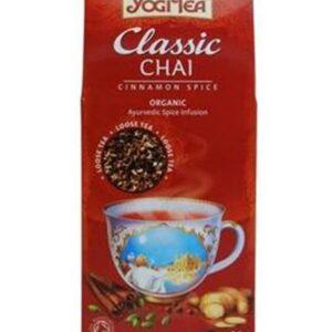 yogi_te_losvikt classic_chai