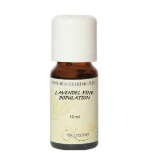 lavendel fine