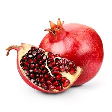 frysta granatapple