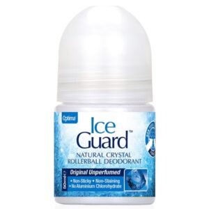 deo ice guard