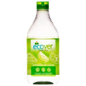 ecover-diskmedel-lemon-aloe-vera