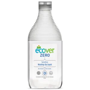 ecover-parfymfritt-diskmedel-zero-450-ml