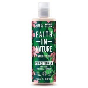 faith balsam ros