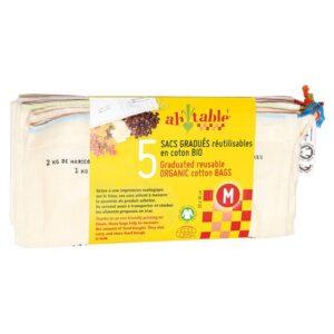ah-table-ekologisk-graderad-tygpase-med-dragsko-medium-5-pack