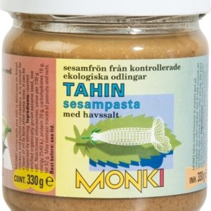 MonkiRostedsaltedTahini330gV1FB9XB10427