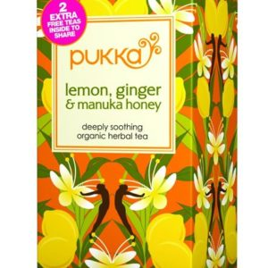 Pukka_Te_Lemon_Ginger_Manuka_Honey_Hildur.se_big