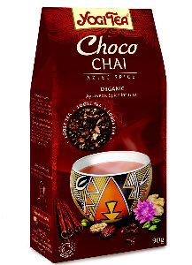 chco thai