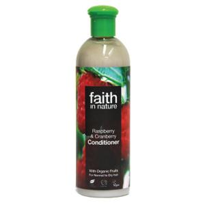 faithinnatureraspberryconditioner