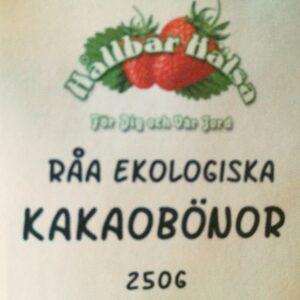 kakaobonor