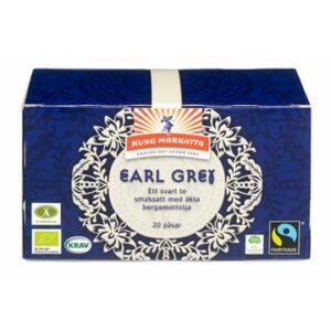 km earl grey