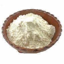 kokos flour