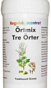 ortmix