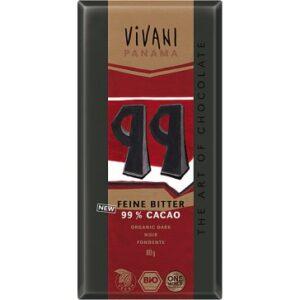 vivani_99_