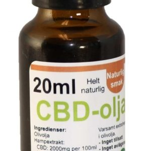 cbd-oliv-20-ml_0_1000