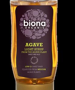 agave biona
