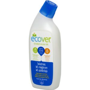 ecover-toarent-ocean-eko-750-ml