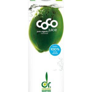cocosjuice