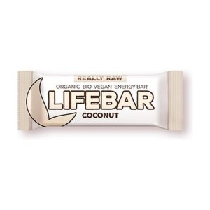 lifebar kokos