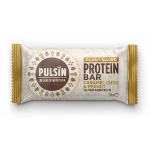 pulsin_protein_caramel_peanut